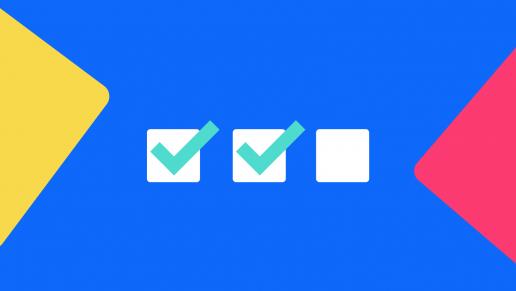 multiple-choice-surveys