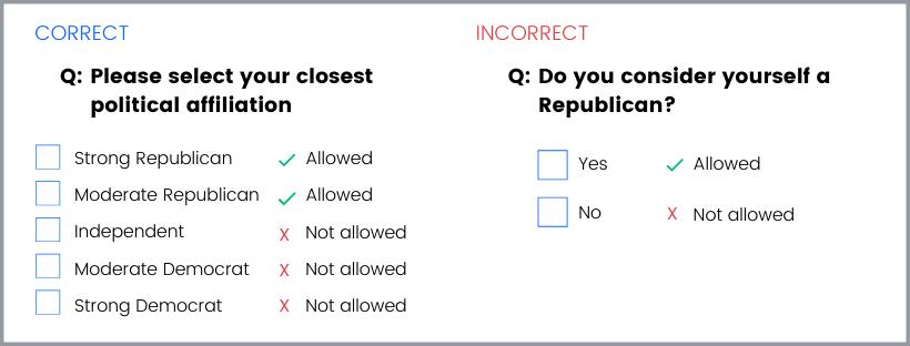 screening-question-best-practice