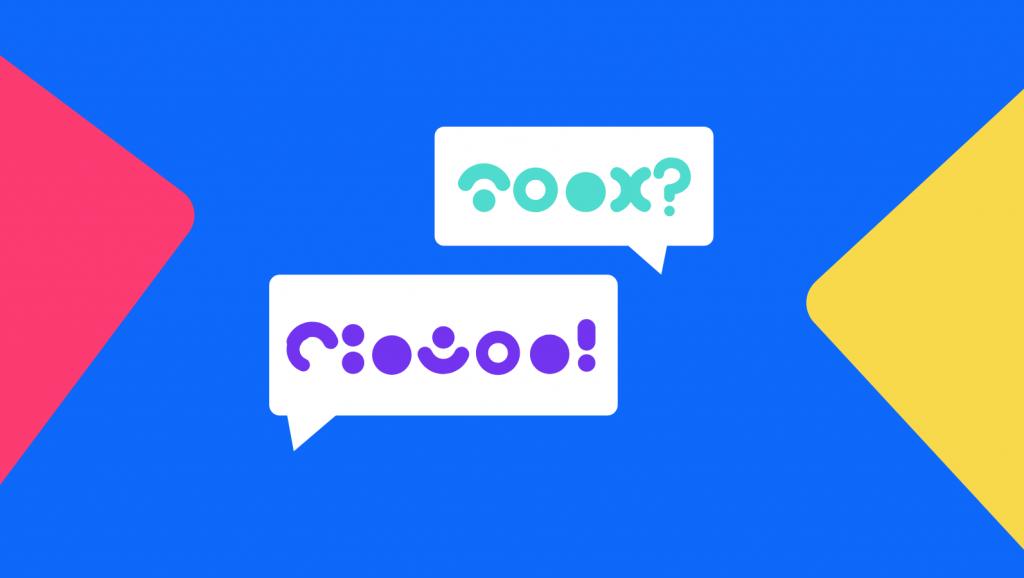 survey-language