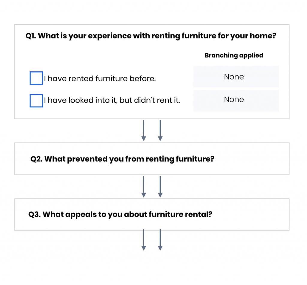 survey-questions-standard